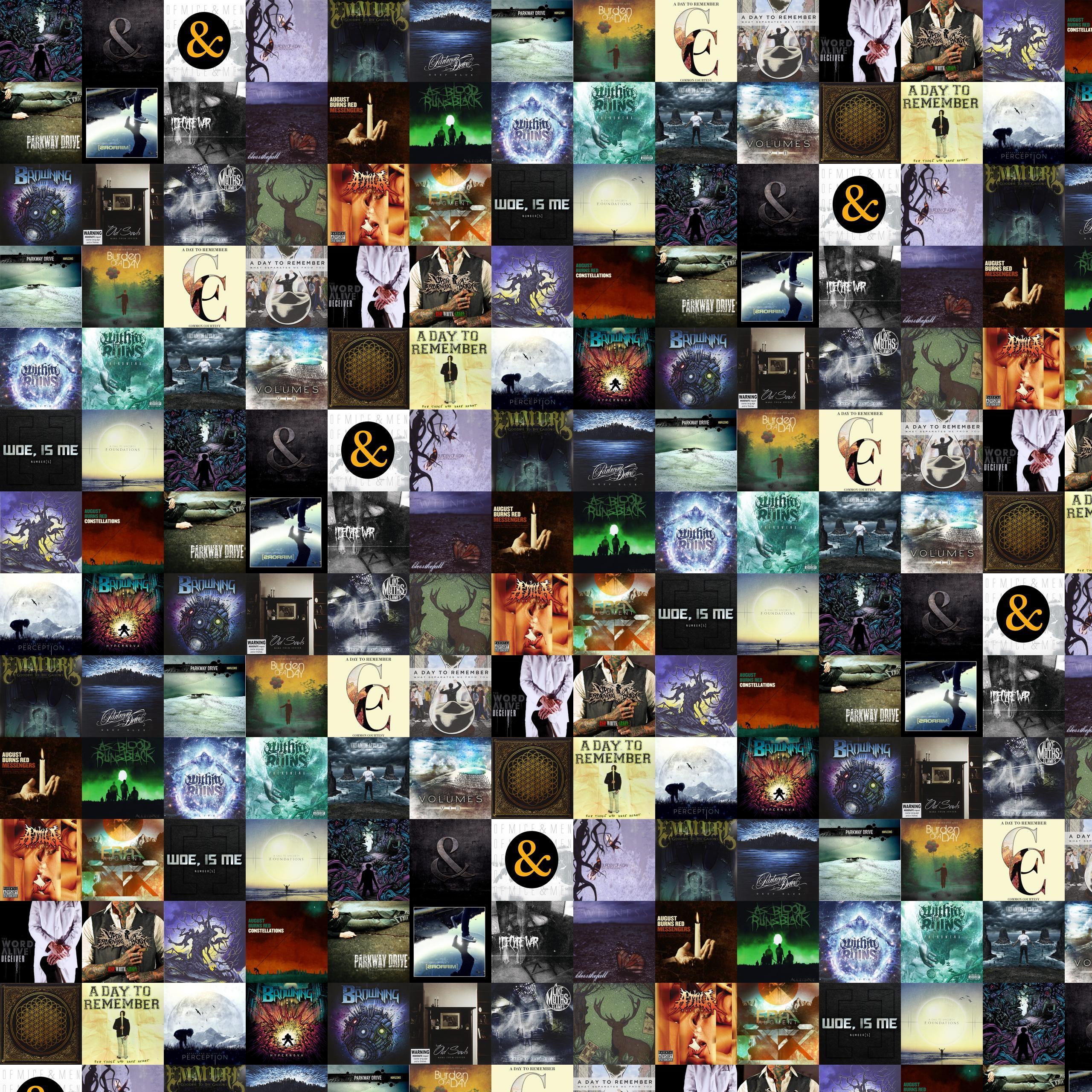 burden of a day « Tiled Desktop Wallpaper