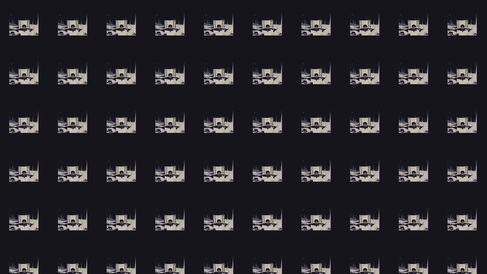 Earl Sweatshirt I Dont Like Shit Wallpaper Tiled Desktop