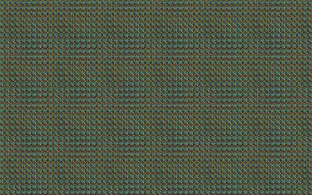 2880×1800 « Tiled Desktop Wallpaper