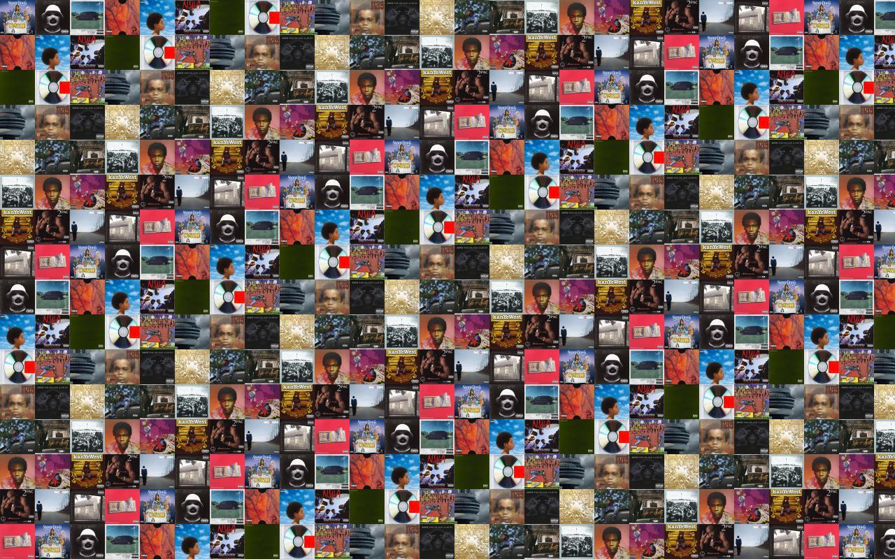 schoolboy q « Tiled Desktop Wallpaper