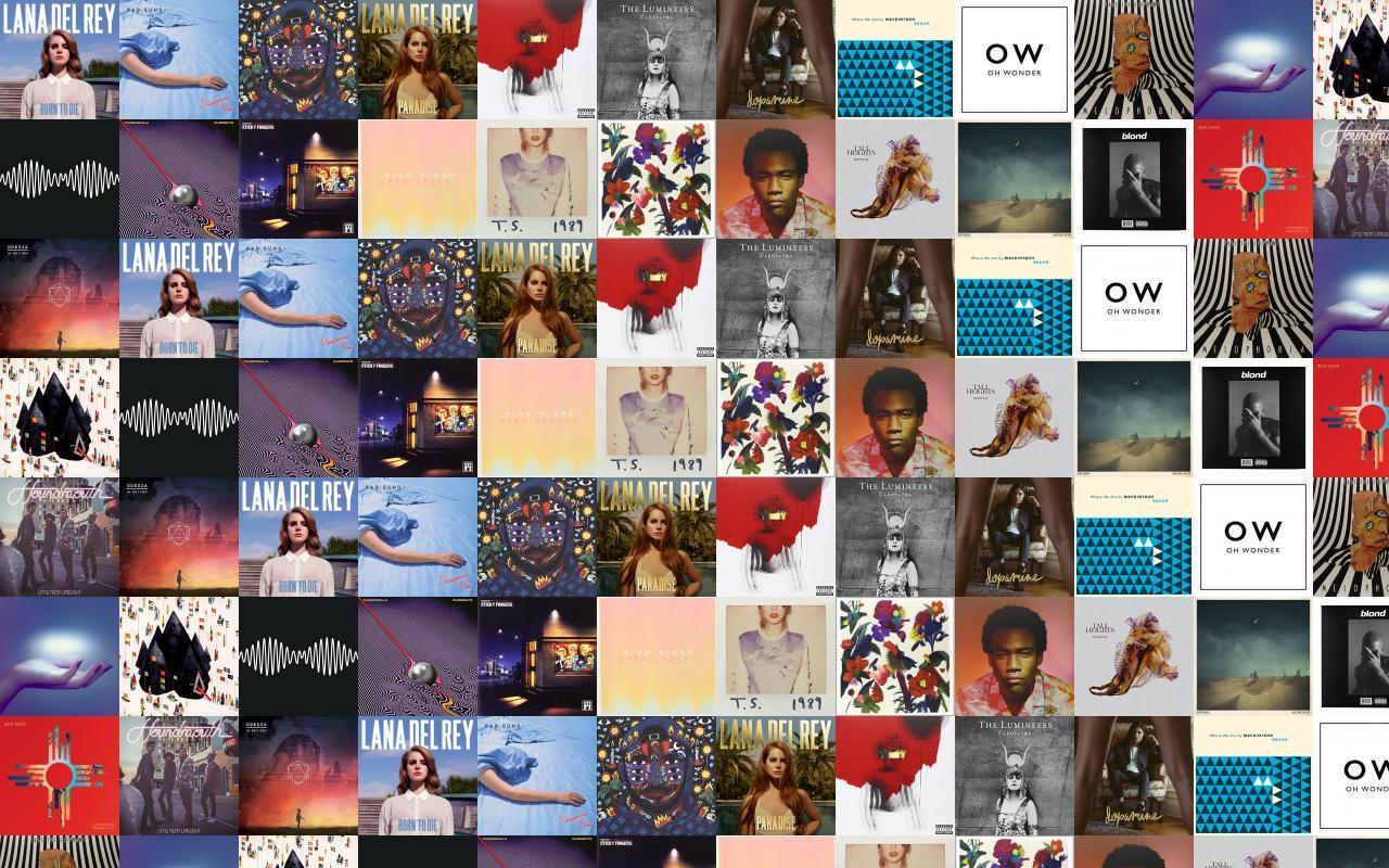 Reiner Braun images Reiner Braun wallpaper and background photos