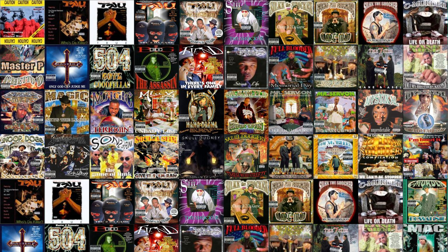 master p « Tiled Desktop Wallpaper
