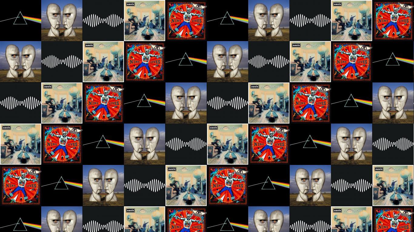 Pink Floyd Dark Side Moon Division Bell Arctic Wallpaper