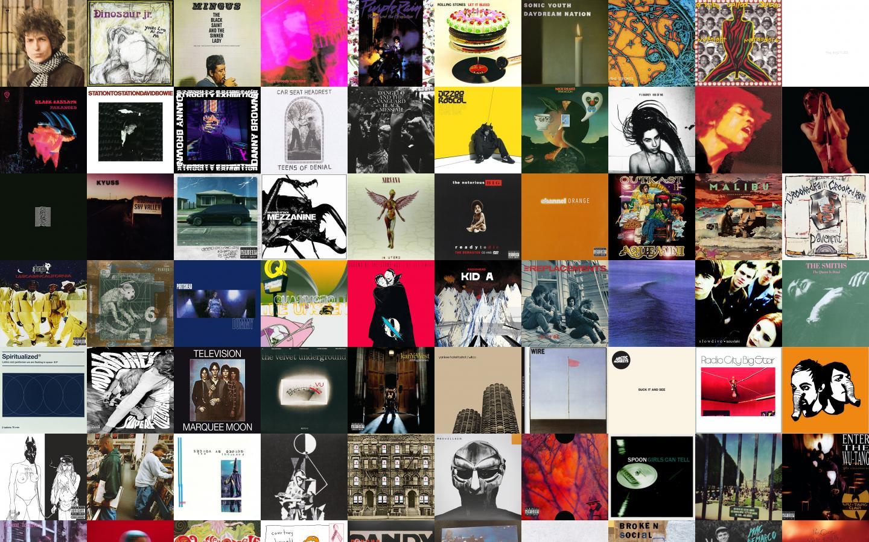 Bob Dylan Blonde On Blonde Dinosaur You Re Wallpaper Tiled Desktop