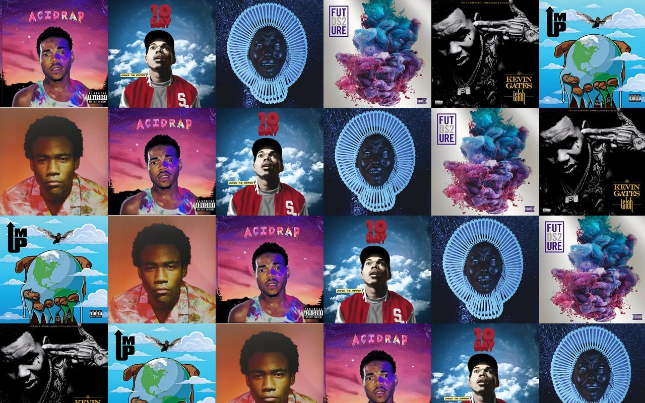Chance rapper acid rap 10 day childish gambino wallpaper tiled download this free wallpaper with images of chance the rapper acid rap chance the rapper 10 day childish gambino awaken my love future ds2 voltagebd Choice Image