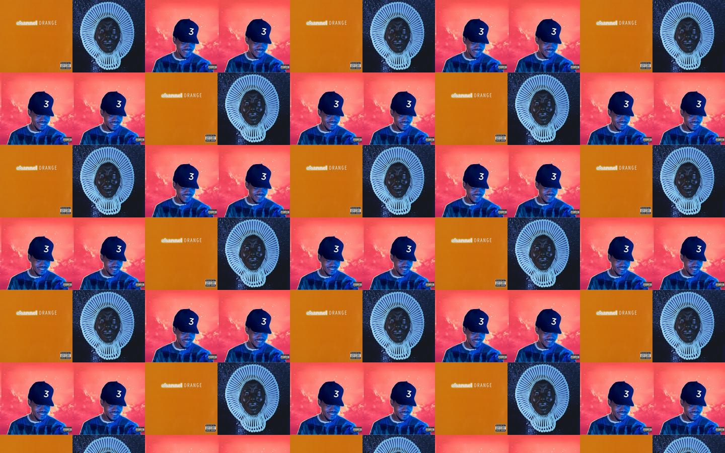 Coloring book download link chance the rapper -  Chance The Rapper Colouring Book Download Tweak This