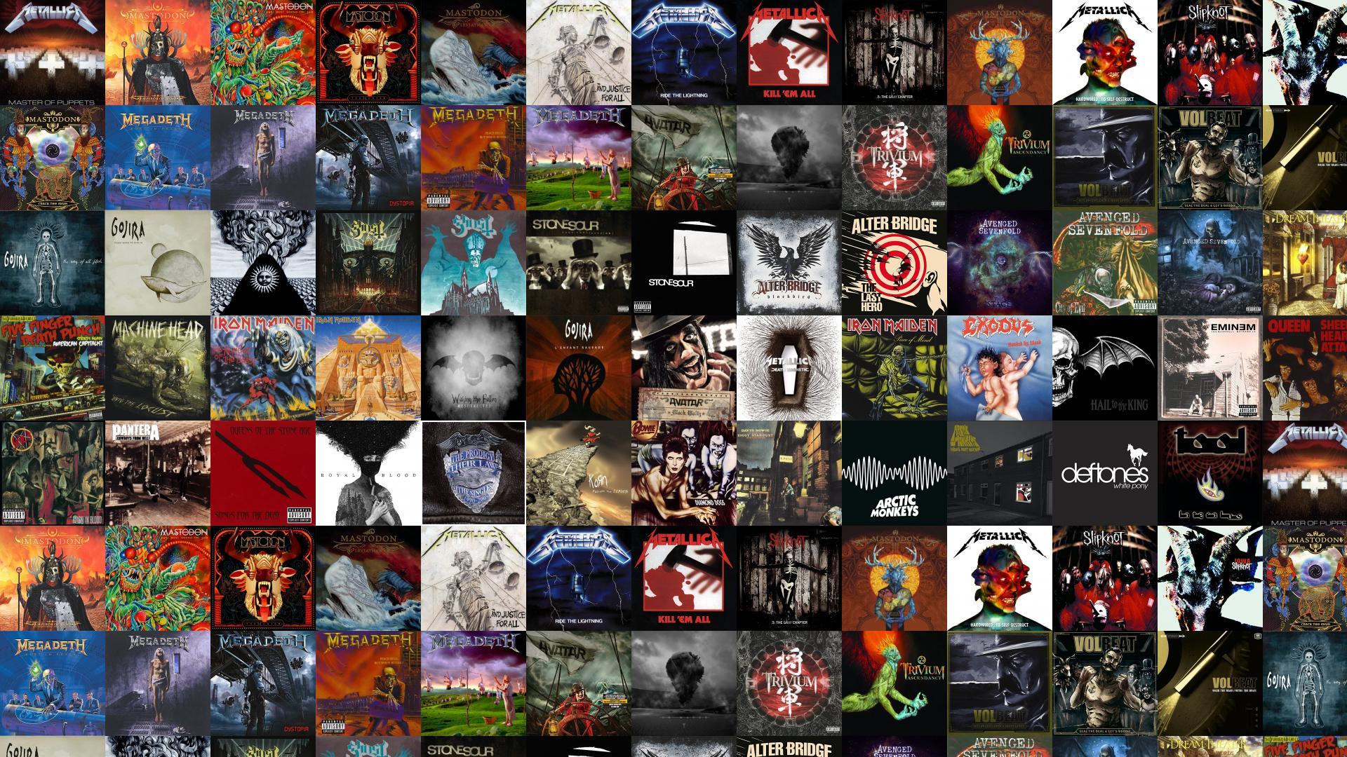 trivium ascendancy free download