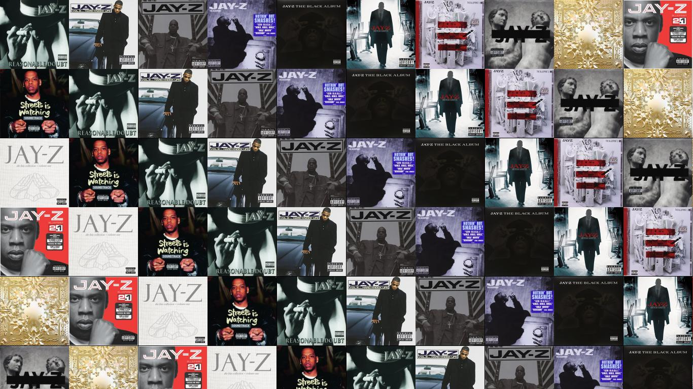 Reasonable doubt vol 2 hard knock life wallpaper tiled desktop download this free wallpaper with images of reasonable doubt vol 2 hard knock life vol 3 life and times of s carter the blueprint malvernweather Gallery