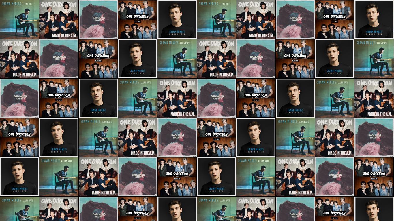 Killer Instinct Screenshot Wallpapers for phonePCXBox Artwork