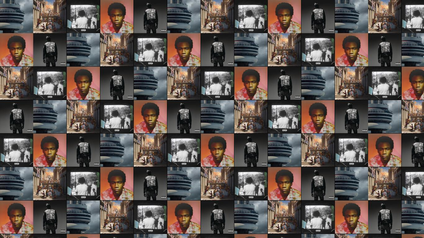 Drake Views Logic Everybody Jcole 4 Your Eyes Wallpaper Tiled Desktop