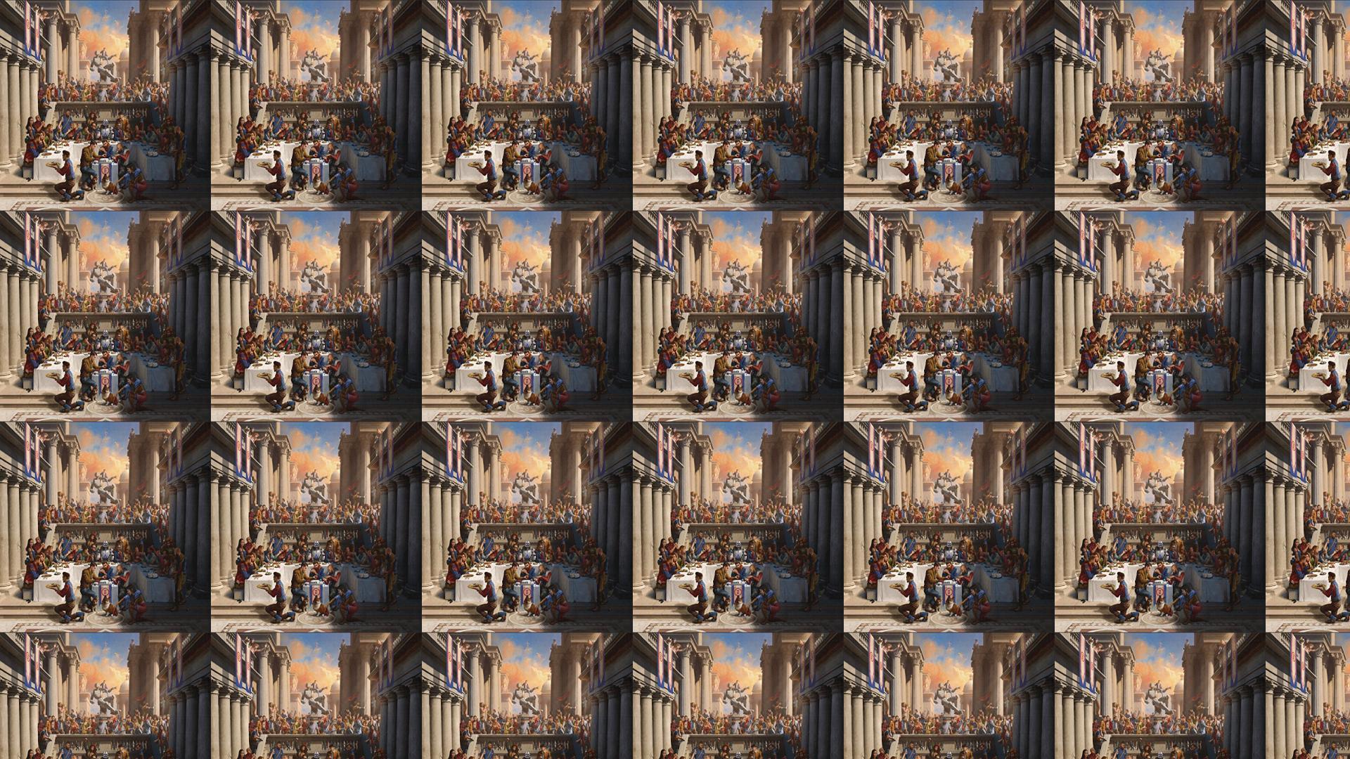 Cool Wallpaper Computer Logic - 1696804648590b9b7cc974b5  Graphic_771192 .jpg