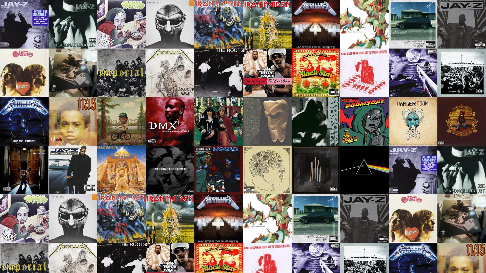 Jay z blueprint reasonable doubt mf doom mm food wallpaper tiled download tweak this malvernweather Image collections