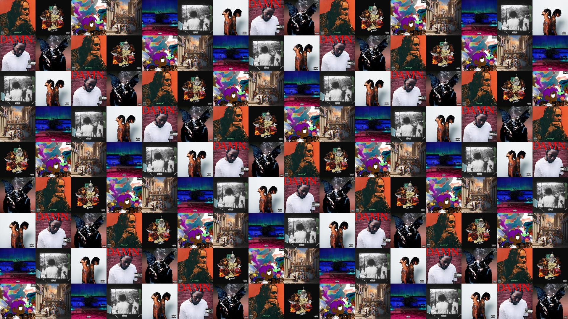 Good Wallpaper Computer Logic - 86416634459120135c43729  Pic_994170 .jpg