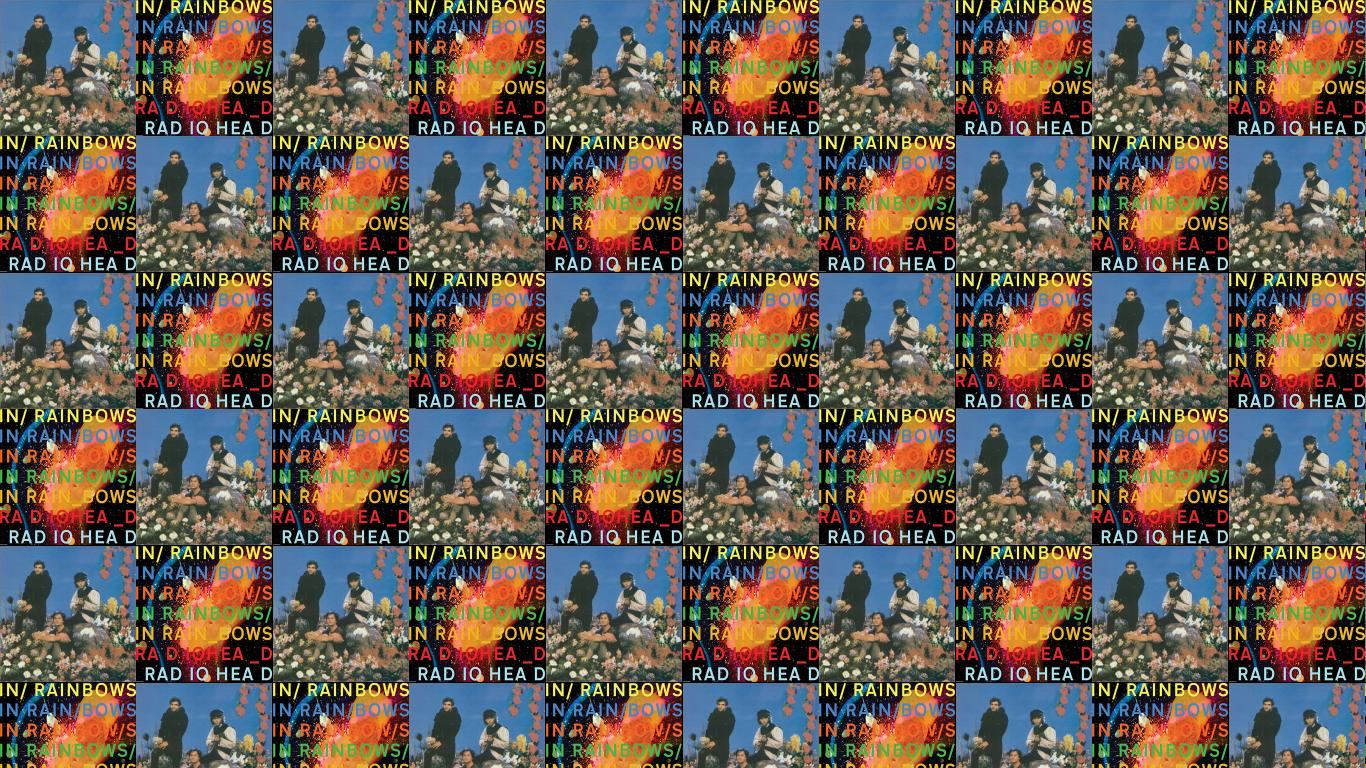 Legiao Urbana « Tiled Desktop Wallpaper