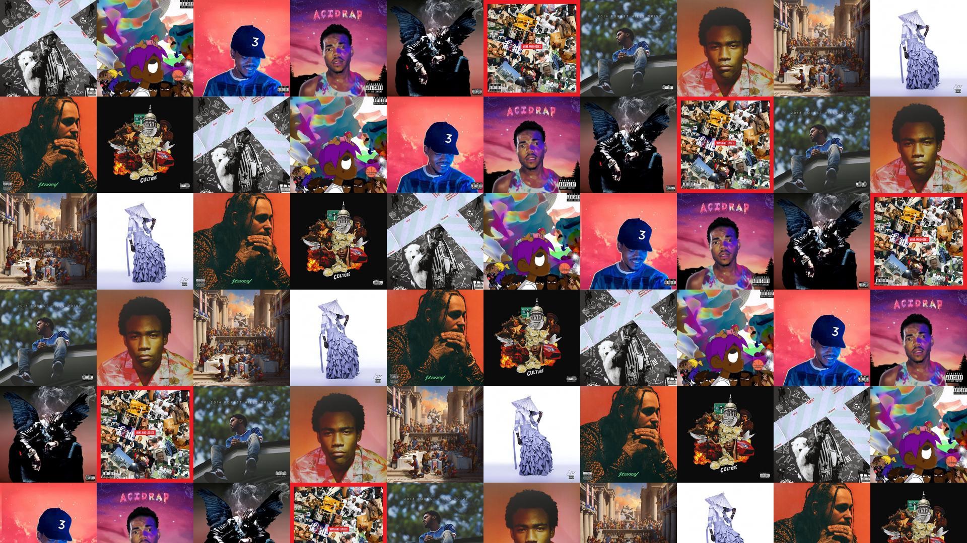 Lil Uzi Vert Lil Uzi Vs The Wallpaper Tiled Desktop Wallpaper Lil uzi vert x trippie redd type beat faded wavy trap beat 2020. tiled desktop wallpaper