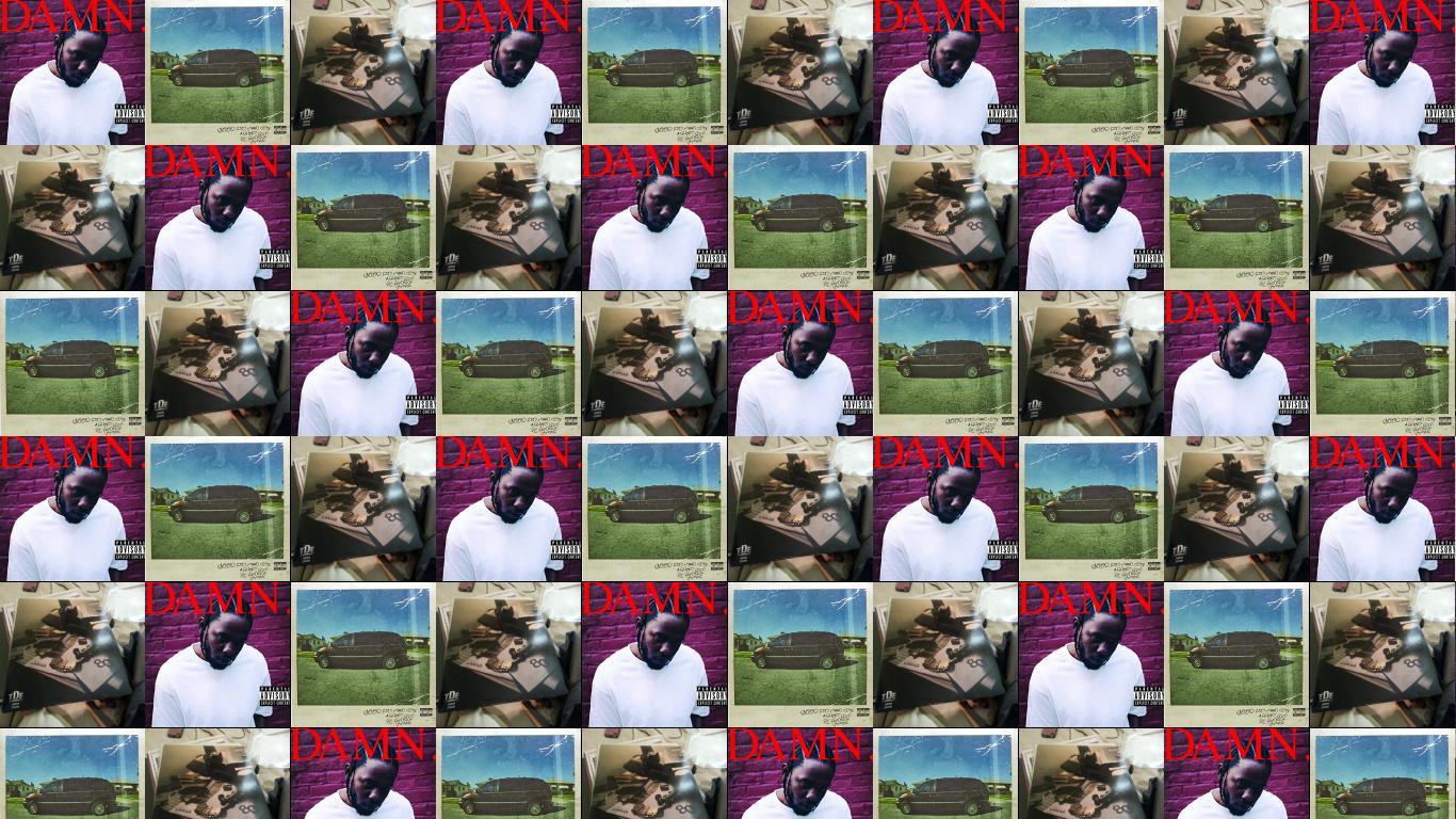 download good kid maad city full album