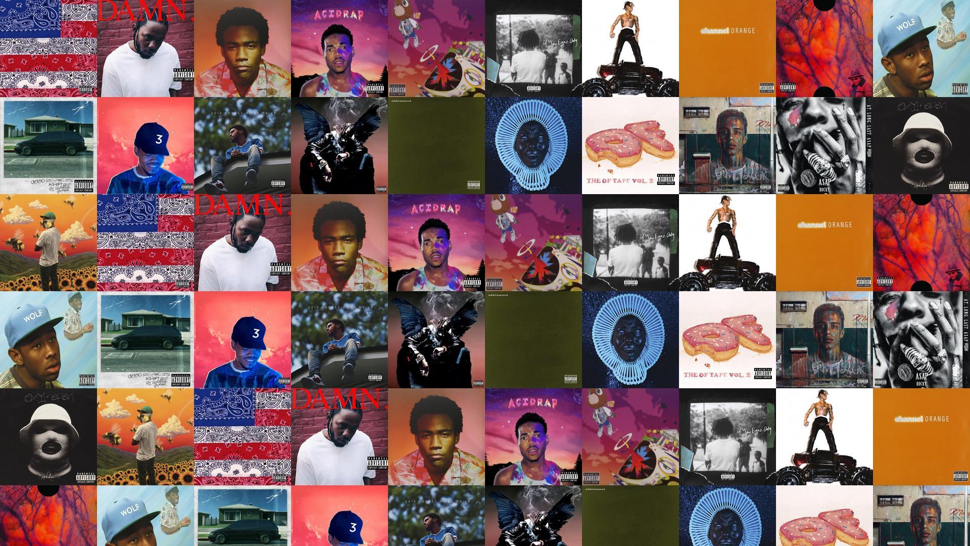 joey badass all amerikkkan badass download album