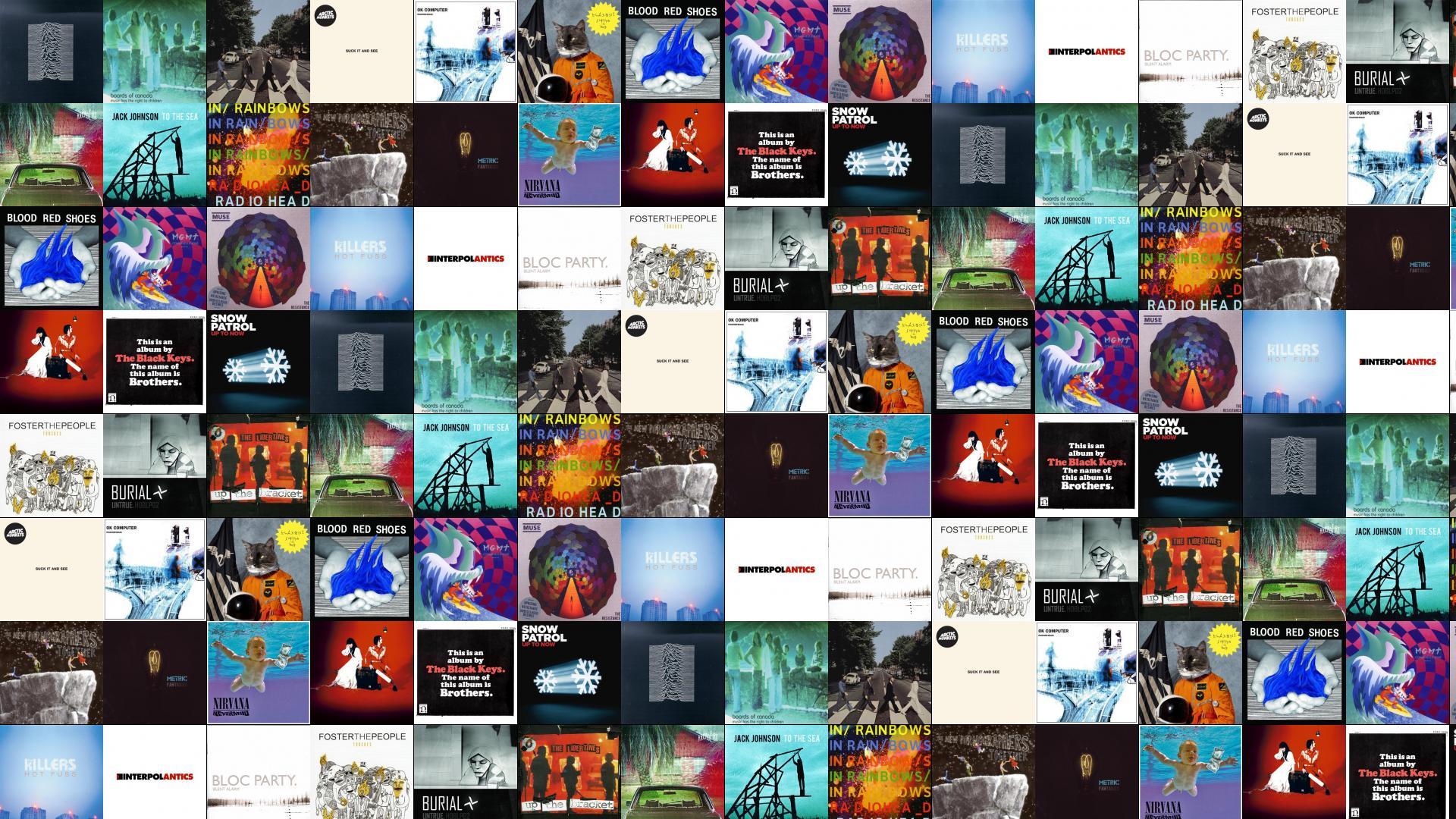 Joy Division Unknown Pleasures Boards Of Canada Music Wallpaper