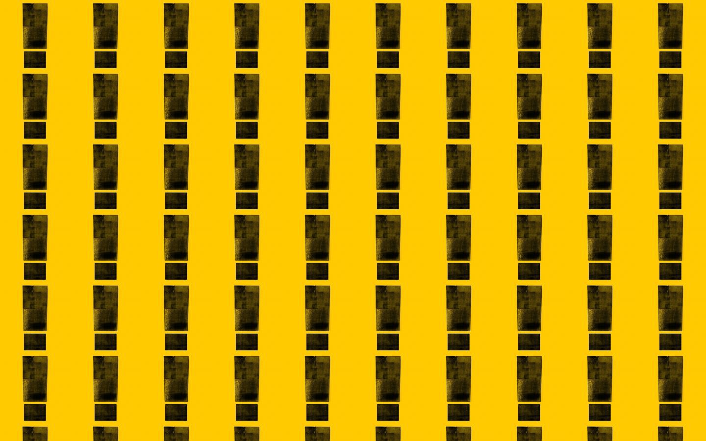 Shinedown Wallpaper Tiled Desktop