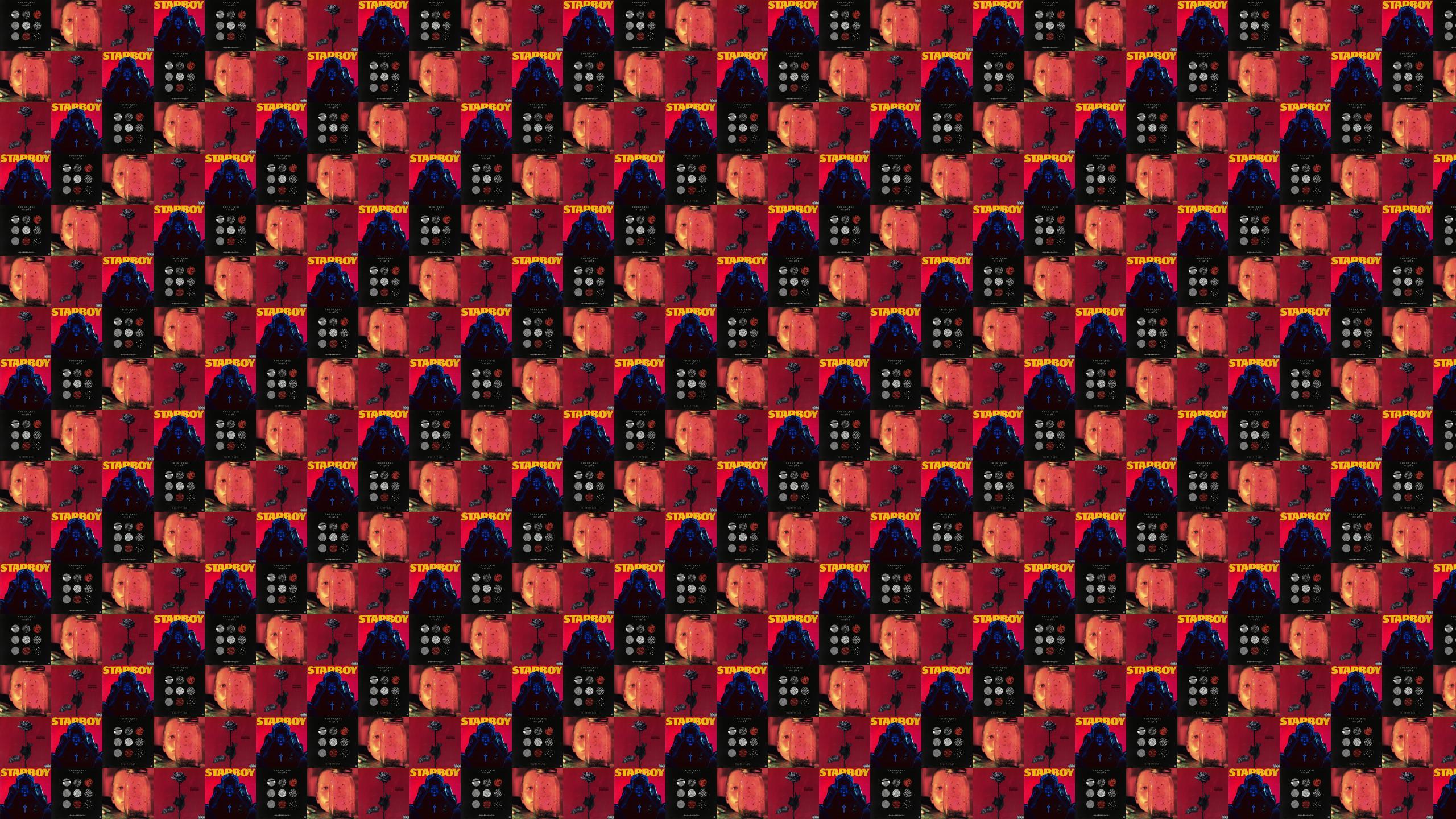 Twenty One Pilots Blurryface Alice In Chains Jar Wallpaper