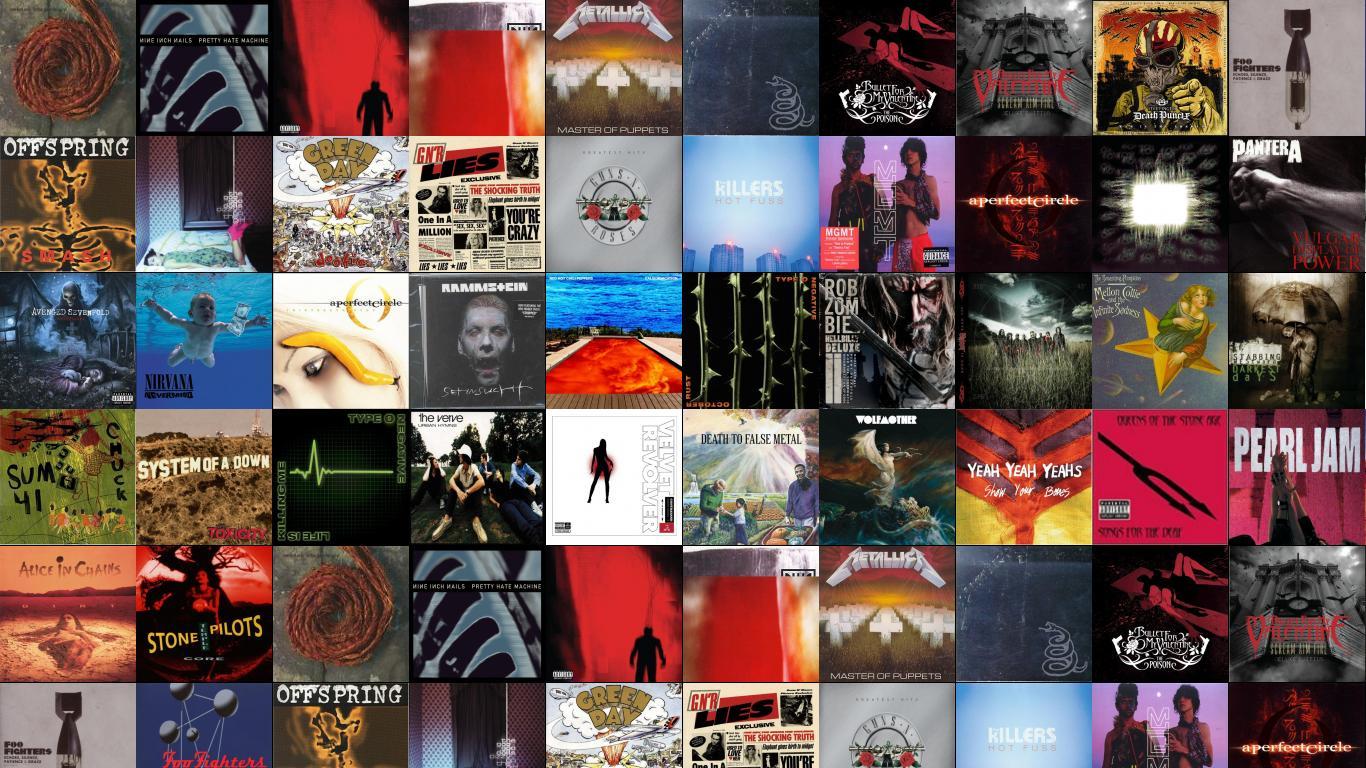 Nine Inch Nails Downward Spiral Pretty Hate Machine Wallpaper