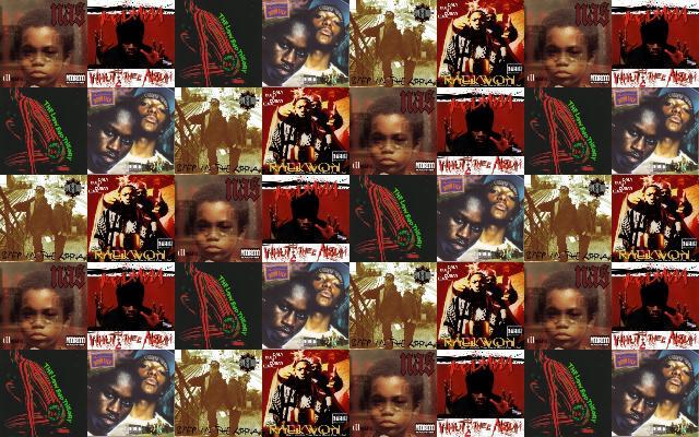 mobb deep the infamous full album download