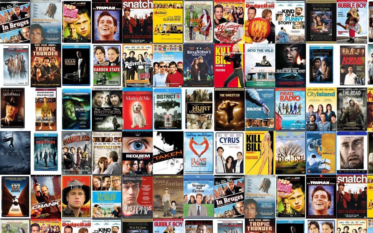 75 Best Eternal Sunshine Of The Spotless Mind Images Eternal