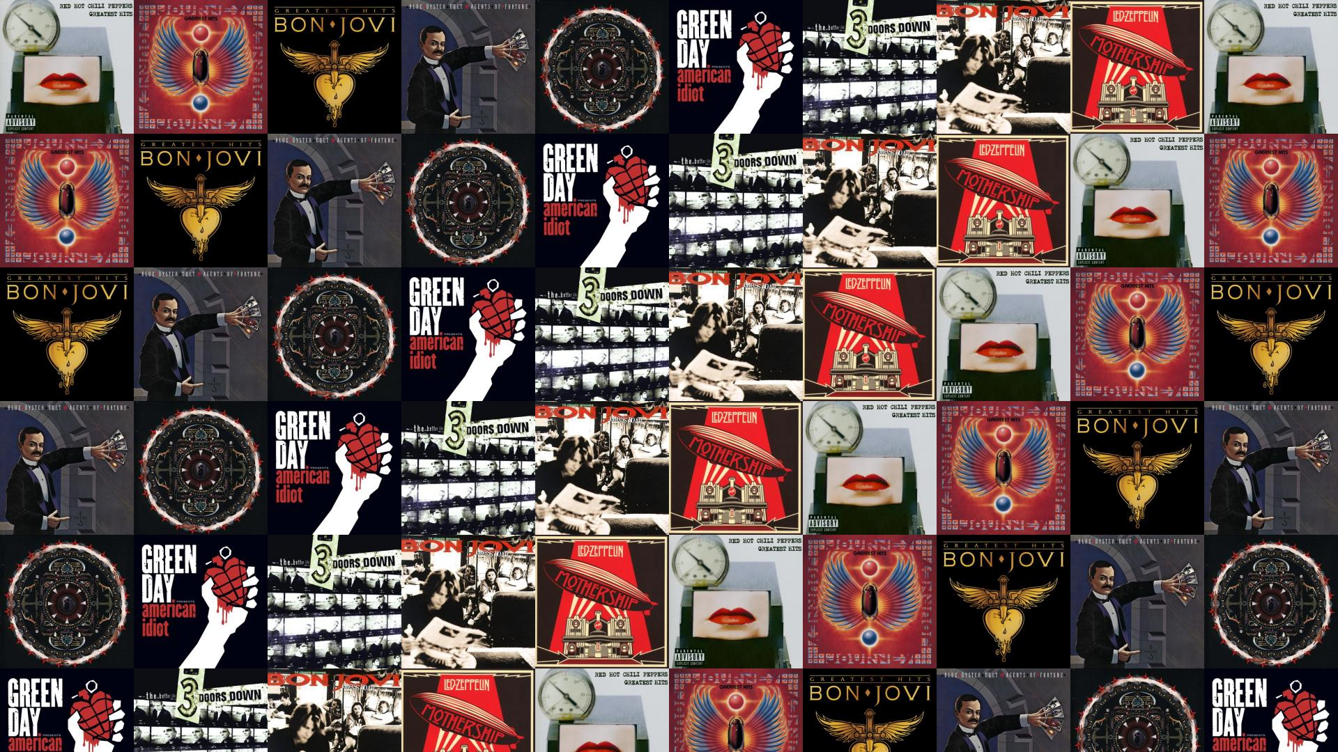 Red hot chili peppers greatest hits download m4a mp3