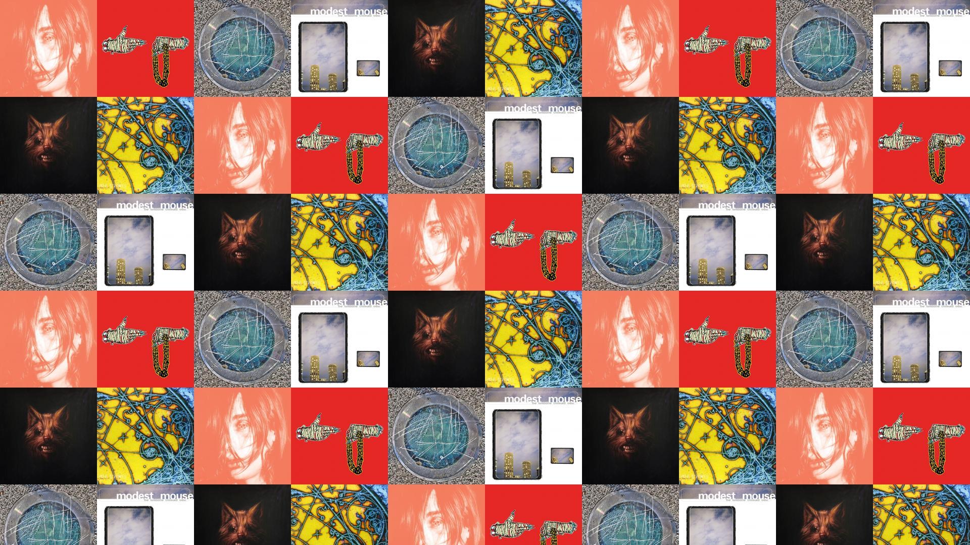 Deerhunter Microcastle Run Jewels Run Jewels 2 Death Wallpaper