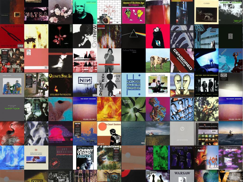 Nine Inch Nails Closure Dvd Download