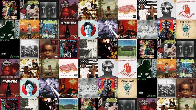 Kendrick Lamar Pimp A Butterfly Download Peatix