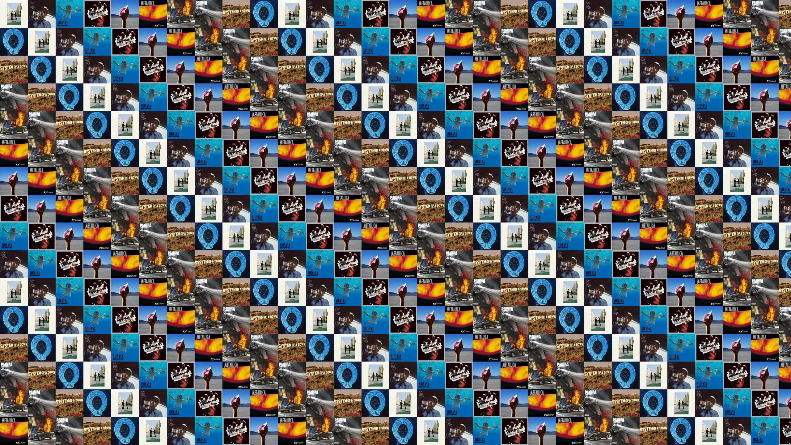 Pink Floyd Wish You Were Here Mac Demarco Wallpaper Tiled